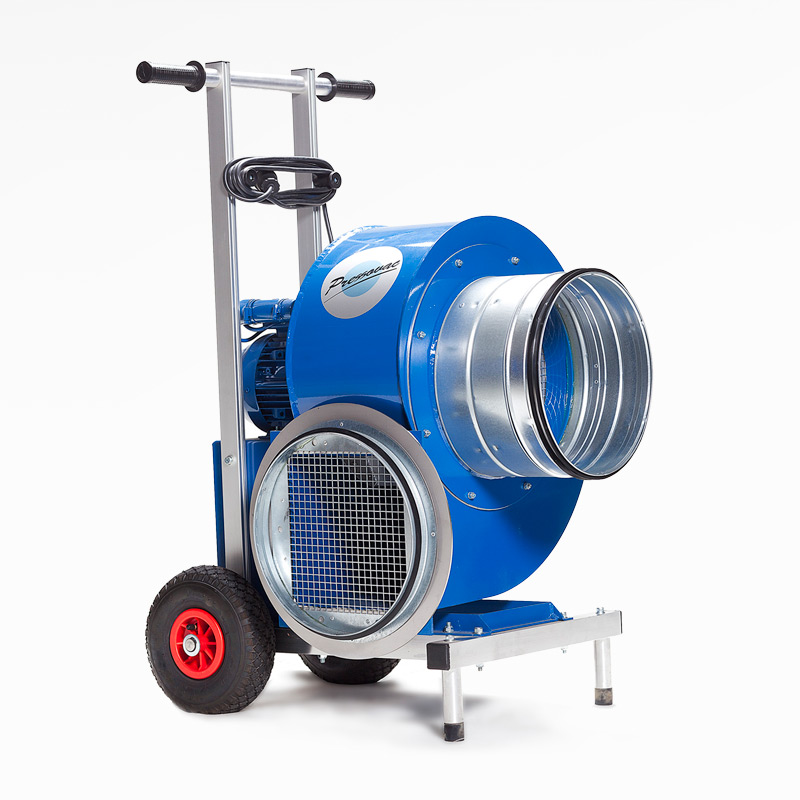suction-unit-1.5kw