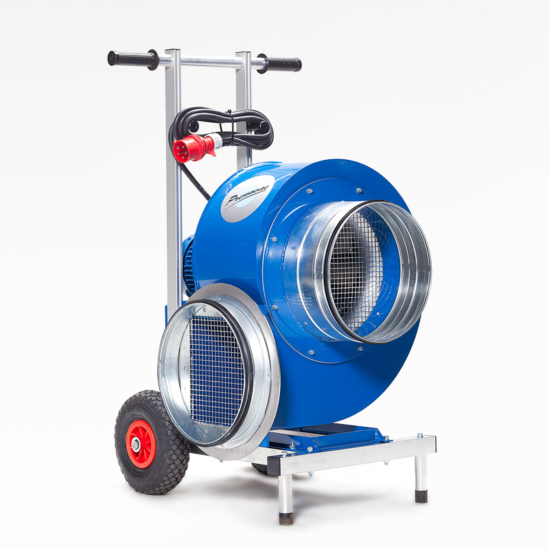 suction-unit-2.2kw