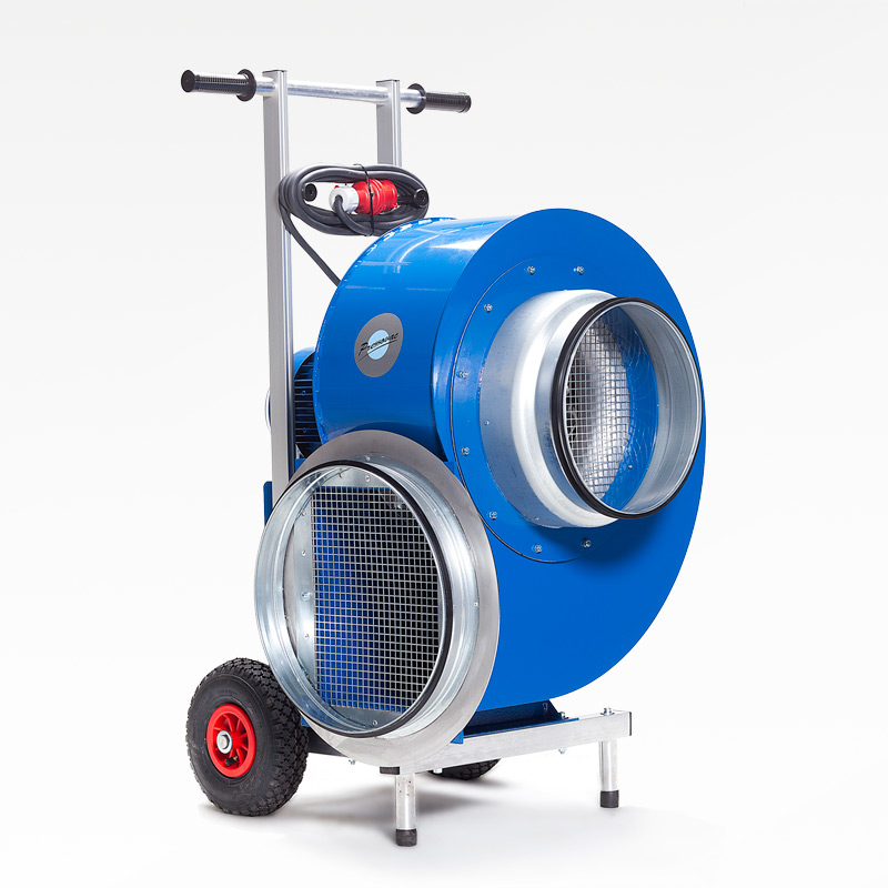 suction-unit-4.0kw