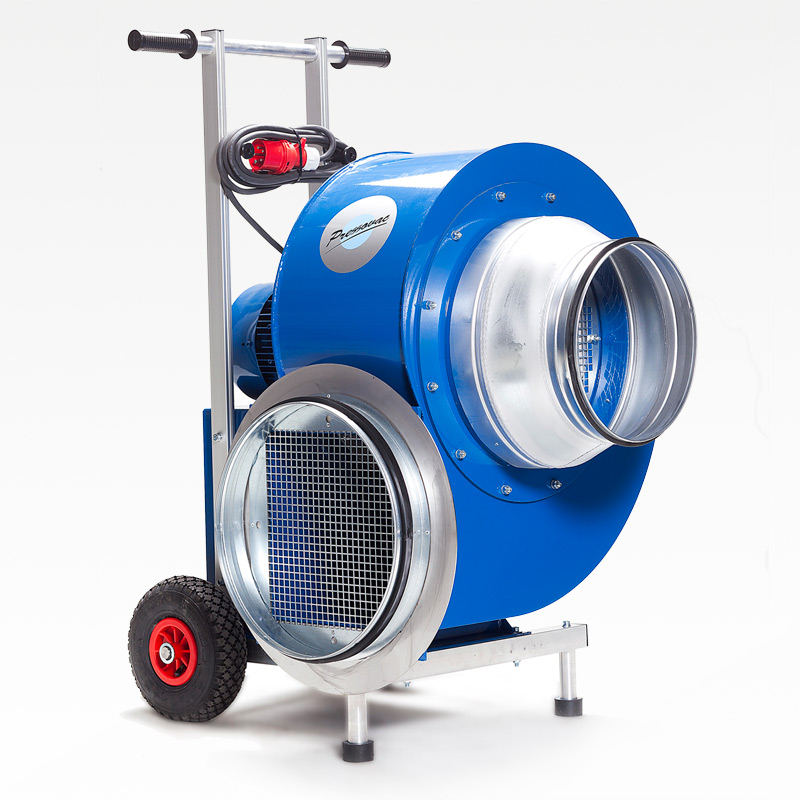 suction-unit-7.5kw